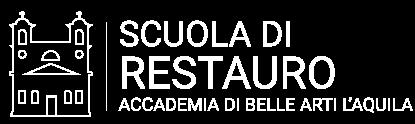 Scuola di Restauro